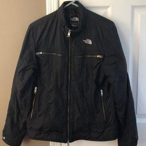 The North Face blacker jacket